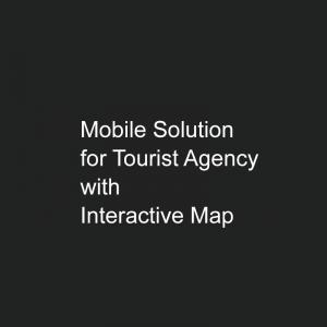 cph_tourist_agency