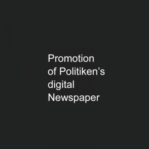 digitalnewspaper